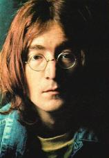 "Rhythm guitarist John Lennon became known for his political activism, as well as his love for guitar-centered rock and roll. He penned such songs as ""Help!"", ""In My Life"", ""Strawberry Fields Forever"", ""I Am the Walrus"" and ""Across the Universe""."