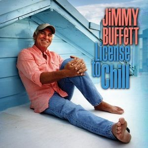In License to Chill, Buffett paired with several famous country music stars on the album's songs.  The album's high sales rekindled his popularity in the early 21st century.