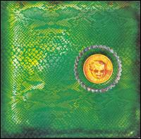 Album cover for Billion Dollar Babies