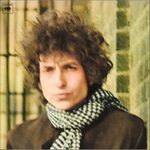 A successful mix of Folk music, Rock and Roll and Dylan's own brand of surrealism, Blonde on Blonde (1966) is often considered to be one of the finest recordings of American popular music.