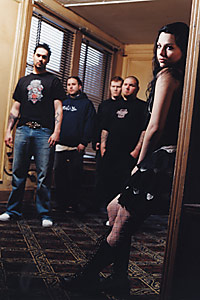 Image:Evanescence - current members.jpg