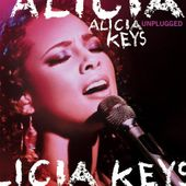 Alicia Keys Unplugged (2005)