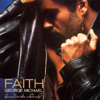 Faith by George Michael.