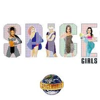 Spiceworld was released internationally in November 1997